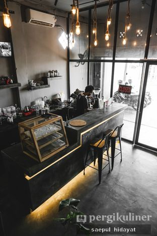 Foto review Lowe Kopi oleh Saepul Hidayat 2
