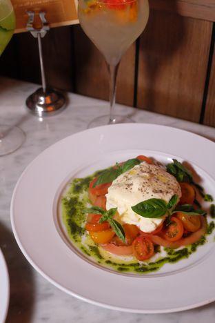 Foto 10 - Makanan di Osteria Gia oleh Yuli || IG: @franzeskayuli