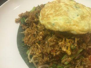 Foto 1 - Makanan di PappaJack Asian Cuisine oleh Femmy Fahriani
