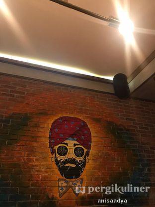 Foto review Babooji oleh Anisa Adya 5