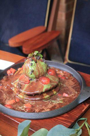 Foto 17 - Makanan di Nanny's Pavillon oleh Prido ZH