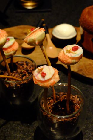 Foto 3 - Makanan di AB Steakhouse by Chef Akira Back oleh Wawa | IG : @foodwaw