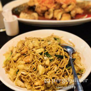 Foto 4 - Makanan(bakmi goreng jun njan) di Jun Njan oleh Sienna Paramitha