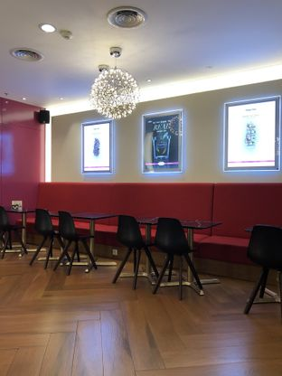 Foto 2 - Interior di Haagen - Dazs oleh Michael Wenadi