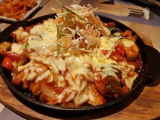 Foto 3 - Makanan di Arasseo oleh Olivia @foodsid