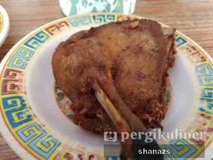 Foto 3 - Makanan di Warung Mak Dower oleh Shanaz  Safira