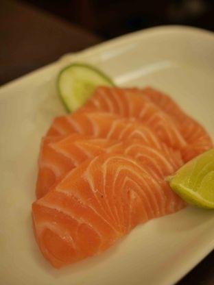 Foto 6 - Makanan di Umaku Sushi Resto oleh Maria Irene