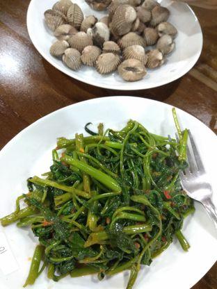 Foto 2 - Makanan di Seafood Station oleh Cantika | IGFOODLER