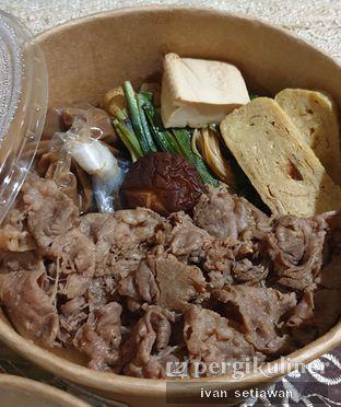 Foto 1 - Makanan di Hotaru Deli oleh Ivan Setiawan