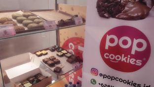 Foto 8 - Interior di Pop Cookies oleh Review Dika & Opik (@go2dika)