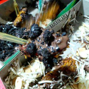 Foto 4 - Makanan di Bananugget oleh Esther Lorensia CILOR