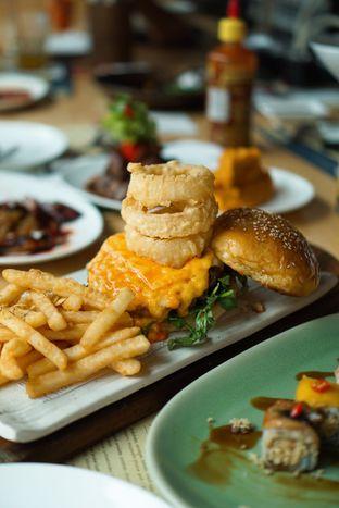 Foto 7 - Makanan di Social House oleh @Sibungbung