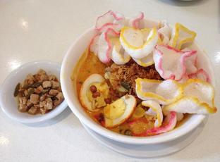 Foto 2 - Makanan di Pantrynette oleh Mitha Komala