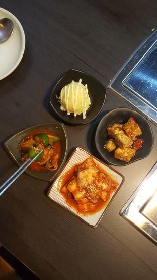 Foto 7 - Makanan di Mr. Musa oleh Naomi Suryabudhi