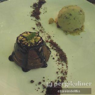 Foto 6 - Makanan di Bottega Ristorante oleh claredelfia