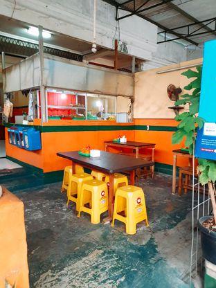 Foto review Soto Betawi Bang Ram oleh yudistira ishak abrar 6