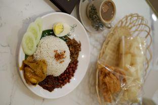 Foto review PappaJack Asian Cuisine oleh Hendry Jonathan 5