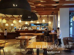 Foto 5 - Interior di Lumine Cafe oleh Ladyonaf @placetogoandeat