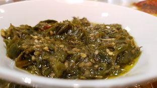 Foto 4 - Makanan di Padang Merdeka oleh Makan2 TV Food & Travel