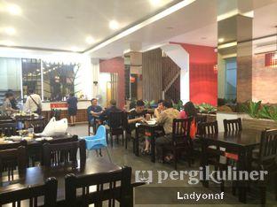 Foto 9 - Interior di Krua Thai oleh Ladyonaf @placetogoandeat