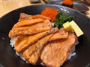 Foto 5 - Makanan di Sushi Hiro oleh Windy  Anastasia