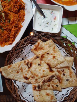 Foto 8 - Makanan di D' Bollywood oleh Yuli || IG: @franzeskayuli