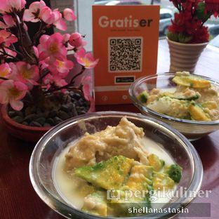 Foto 1 - Makanan di Gado - Gado Cemara oleh Shella Anastasia