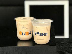 Foto Yoshi! Coffee