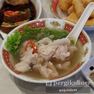 Foto 1 - Makanan di Ya Hua Bak Kut Teh oleh GAGALDIETT
