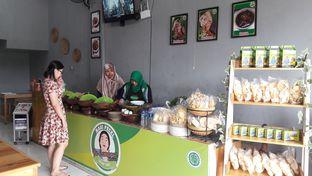 Foto review Nasi Pecel Yu Gembrot Madiun oleh Perjalanan Kuliner 5