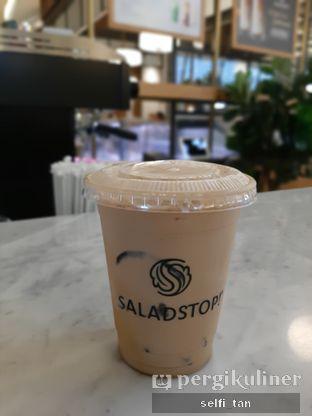 Foto review SaladStop! oleh Selfi Tan 1