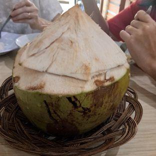 Foto 1 - Makanan di Soto Mie Sawah Lio oleh Komentator Isenk