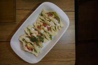 Foto 4 - Makanan di Bruins Coffee oleh yudistira ishak abrar
