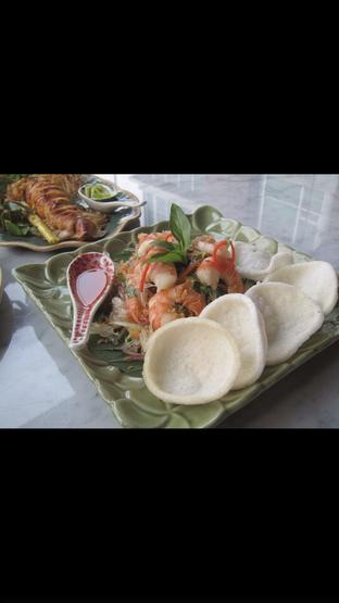Foto 4 - Makanan di Co'm Ngon oleh WhatToEat