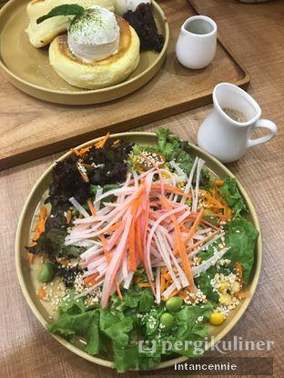 Foto 1 - Makanan di Pan & Co. oleh bataLKurus