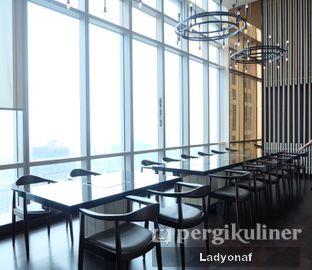 Foto 10 - Interior di Shabu Shabu Gen oleh Ladyonaf @placetogoandeat