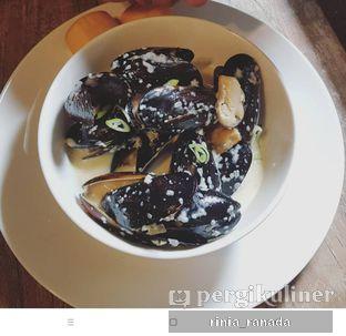 Foto 4 - Makanan di Loobie Lobster oleh Rinia Ranada