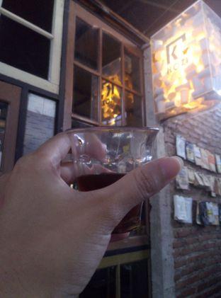 Foto review Kozi Coffee oleh nesyaadenisaa  2