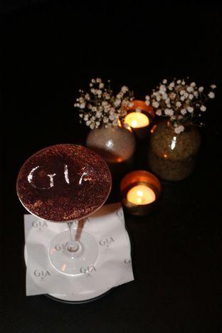 Foto review Gia Restaurant & Bar oleh Prido ZH 54