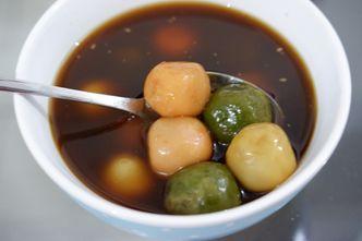 Foto Makanan di Ronde Jahe Gardujati