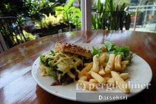Foto 8 - Makanan di Monsoon Cafe oleh Darsehsri Handayani