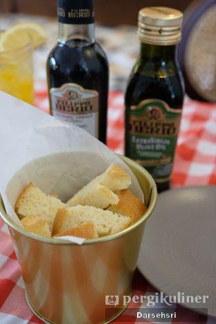 Foto 3 - Makanan di Padre oleh Darsehsri Handayani