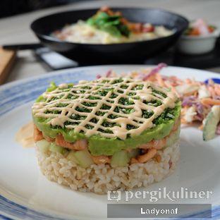 Foto 6 - Makanan di Muju Avenue oleh Ladyonaf @placetogoandeat