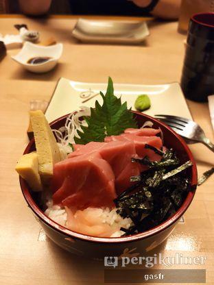 Foto 1 - Makanan di Yuki oleh Ferdy Kurniawan