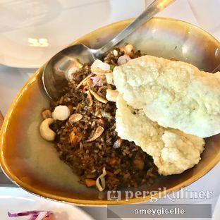 Foto 3 - Makanan di Plataran Tiga Dari oleh Hungry Mommy