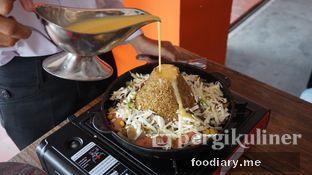 Foto 3 - Makanan di Ow My Plate oleh @foodiaryme | Khey & Farhan