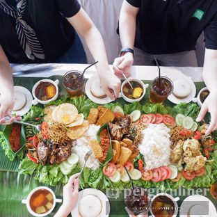 Foto 2 - Makanan di sTREATs Restaurant - Ibis Styles Sunter oleh Oppa Kuliner (@oppakuliner)