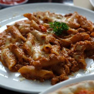 Foto 3 - Makanan di PEPeNERO oleh Lydia  Sofian | #eatnbite