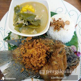 Foto 3 - Makanan di Kemangi oleh Miss NomNom