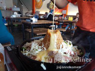 Foto 5 - Makanan di Ow My Plate oleh Jajan Rekomen